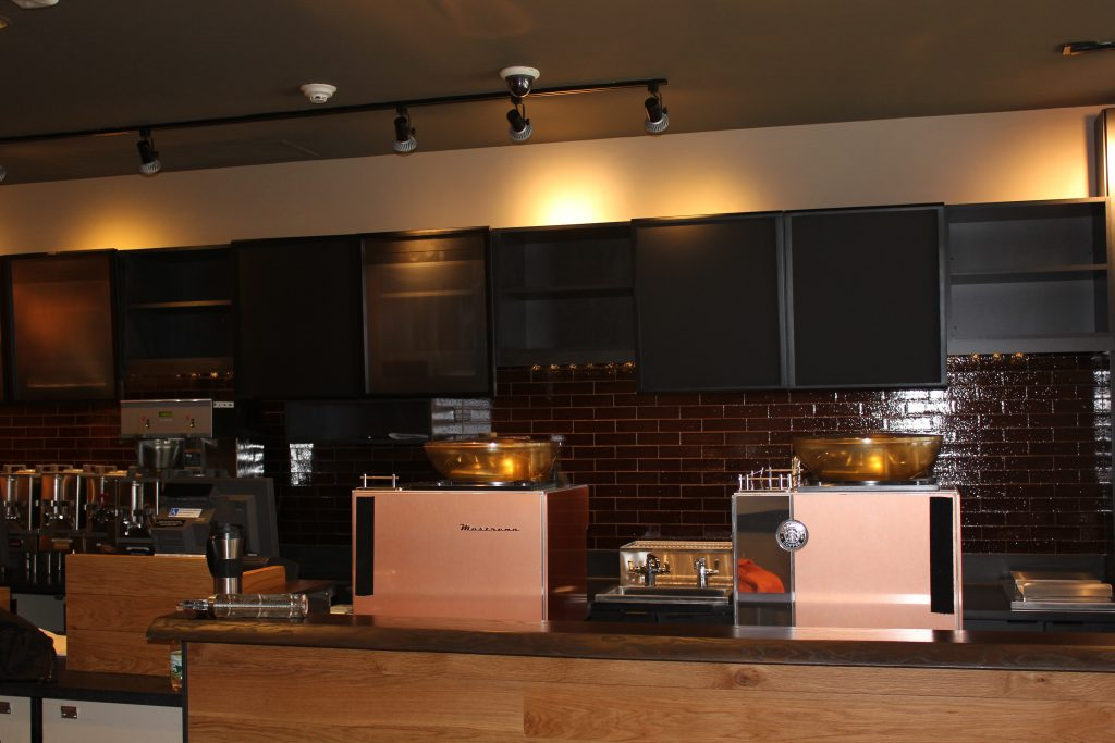 starbucks-coolidge-corner-brookline-massachusetts (2)