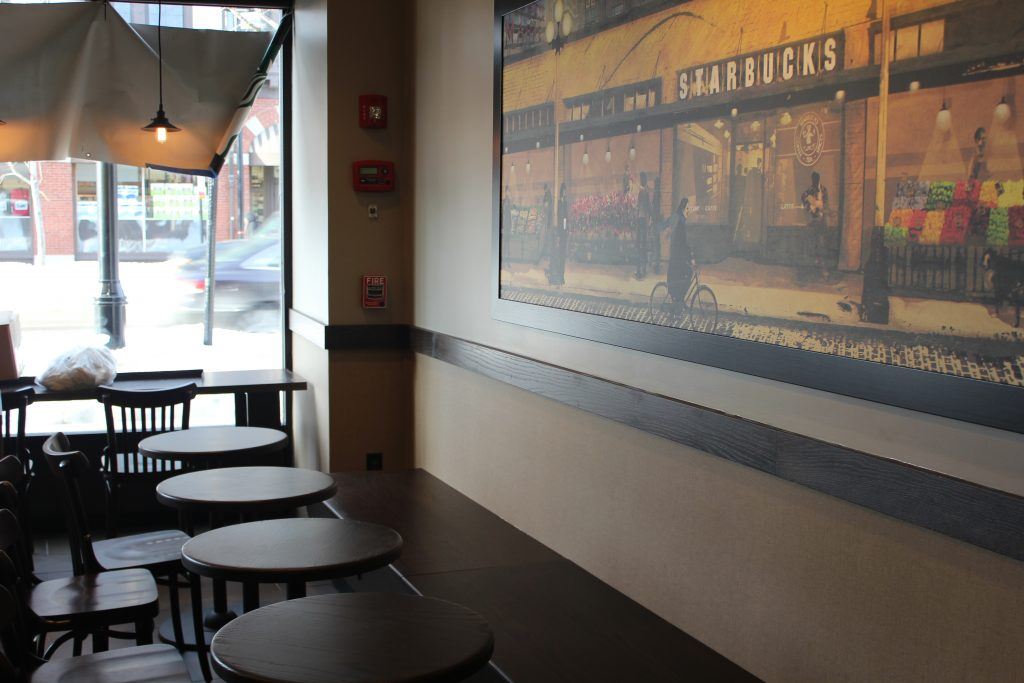 starbucks-coolidge-corner-brookline-massachusetts (4)