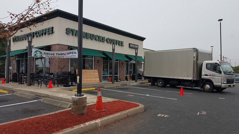 starbucks-renovation-chicopee-massachusetts (1)