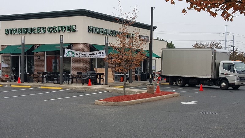 starbucks-renovation-chicopee-massachusetts (3)