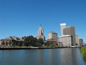 Providence,_RI_skyline