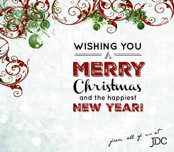 jdc-christmas-card
